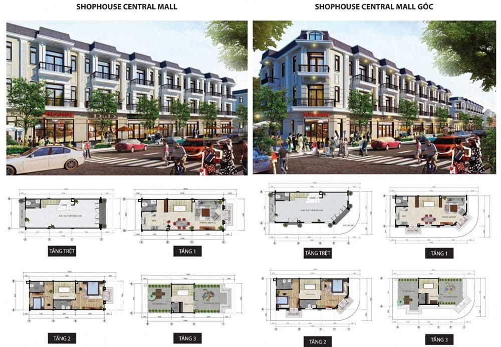 Mặt-cắt-shophouse-central-hill-min_optimized
