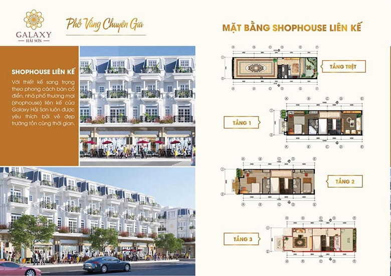 h7-thiet-ke-shophouse-galaxy-hai-son-min_optimized