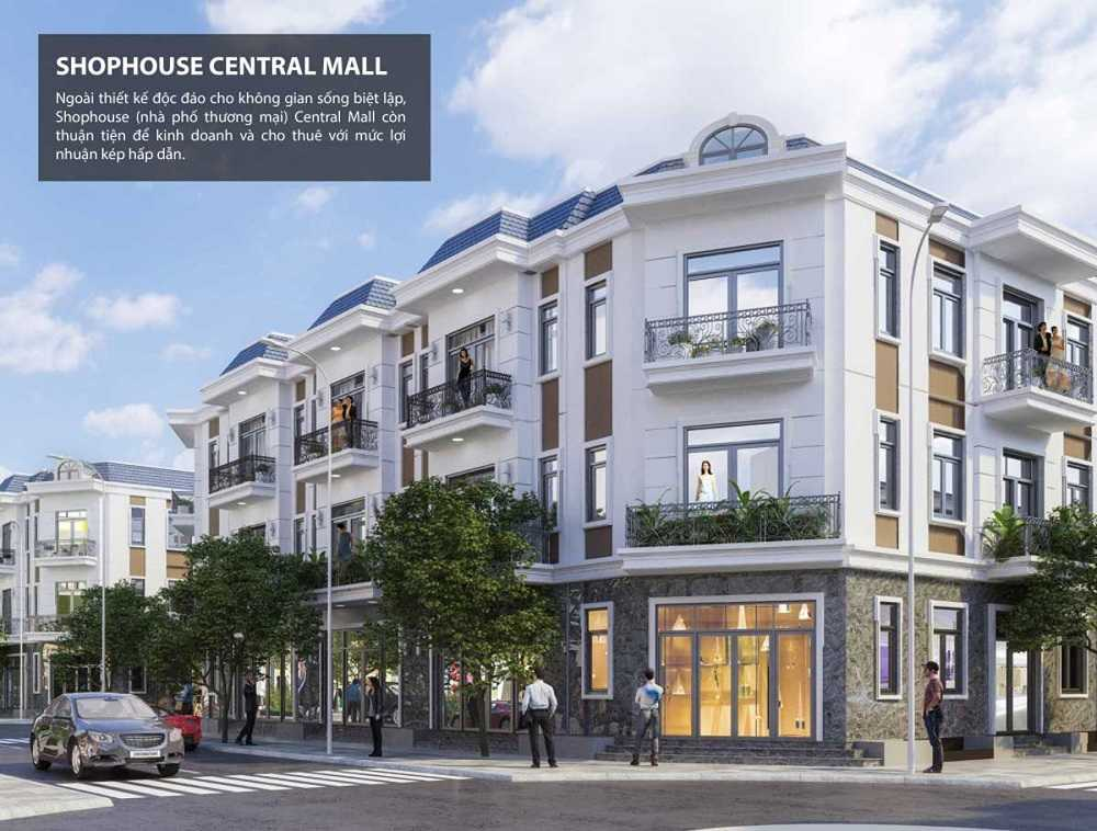 shophouse-central-mall_optimized