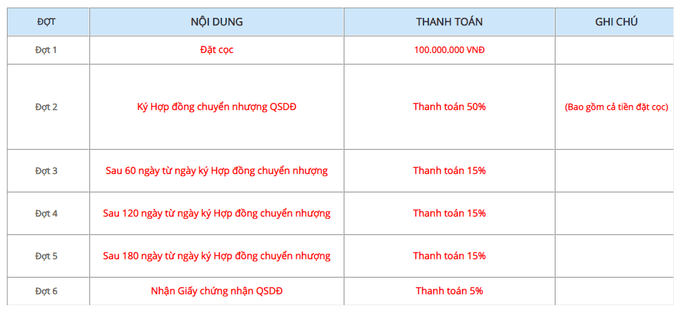 thanh-toan-1_optimized