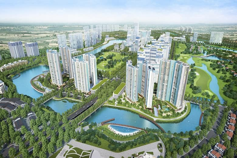 tong-the-du-an-vincity-grand-park-q9-min