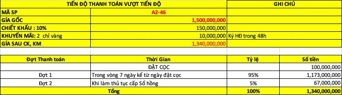 thanh-toan-95