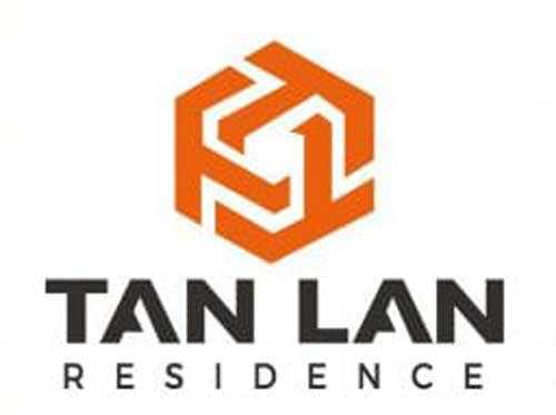 logo-tan-lan-residence_optimized