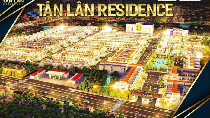 tan-lan-residence_optimized
